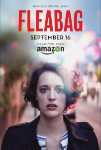 [伦敦生活 第一季|Fleabag Season 1][2016]