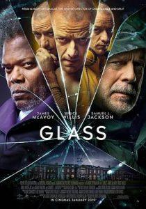 [玻璃先生|Glass][2019][2.61G]