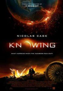 [神秘代码|Knowing][2009][2.46G]