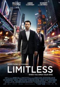 [永无止境|Limitless][2011][2.13G]