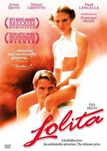 [洛丽塔|Lolita][1997][2.79G]