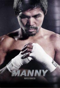 [曼尼|Manny][2014][1.93G]