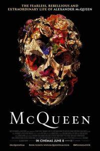 [麦昆|McQueen][2018][2.3G]