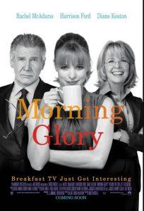 [早间主播|Morning Glory][2010][2.17G]