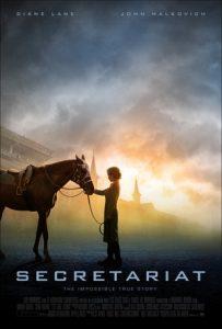 [一代骄马|Secretariat][2010][2.51G]
