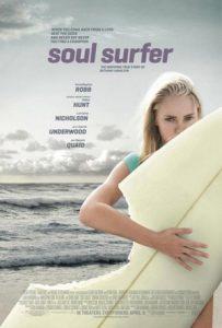 [灵魂冲浪人|Soul Surfer][2011][2.19G]