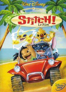 [星际宝贝史迪奇|Stitch! The Movie][2003][2.43G]