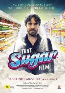 [一部关于糖的电影|That Sugar Film][2014][2.06G]