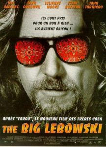 [谋杀绿脚趾|The Big Lebowski][1998][2.37G]