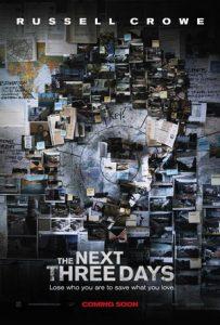 [危情三日|The Next Three Days][2010][2.66G]