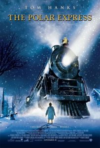 [极地特快|The Polar Express][2004][2.13G]