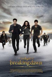 [暮光之城4:破晓(下)|The Twilight Saga: Breaking Dawn - Part 2][2012][2.33G]