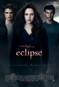 [暮光之城3:月食 The Twilight Saga: Eclipse (2010)