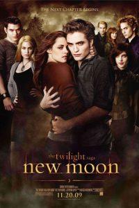 [暮光之城2:新月|The Twilight Saga: New Moon][2009][2.61G]