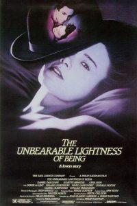 [布拉格之恋|The Unbearable Lightness of Being][1988][1.48G]