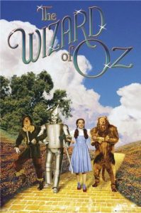 [绿野仙踪 The Wizard of Oz][1939][1.94G]