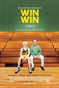 [双赢|Win Win][2011][2.14G]