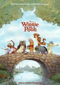 [小熊维尼|Winnie the Pooh][2011][1.33G]