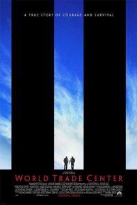 [世贸中心|World Trade Center][2006][2.46G]