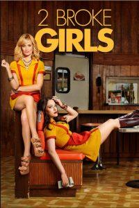 [破产姐妹 第六季|2 Broke Girls Season 6][2016]