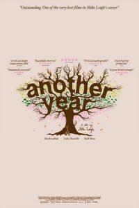 [又一年|Another Year][2010][2.62G]