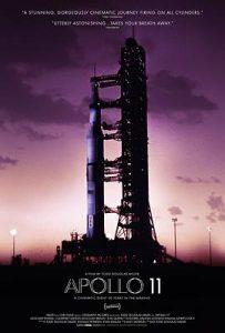 [阿波罗11号|Apollo 11][2019][2.05G]