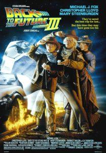 [回到未来3|Back to the Future Part III][1990][2.44G]