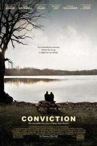 [定罪|Conviction][2010][2.13G]