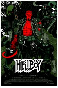 [地狱男爵|Hellboy][2004][2.82G]