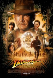 [夺宝奇兵4|Indiana Jones and the Kingdom of the Crystal Skull][2008][2.64G]