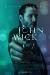 [疾速追杀|John Wick][2014][2.05G]
