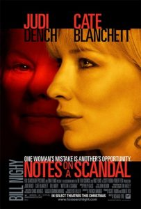 [丑闻笔记|Notes on a Scandal][2006][1.86G]
