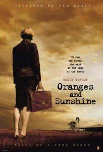[橙子与阳光|Oranges and Sunshine][2010][2.12G]