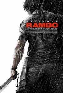 [第一滴血4 Rambo][2008][2.13G]