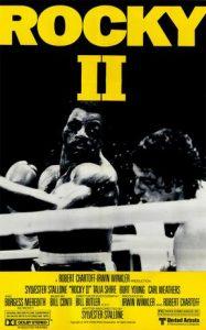 [洛奇2 Rocky II][1979][2.41G]