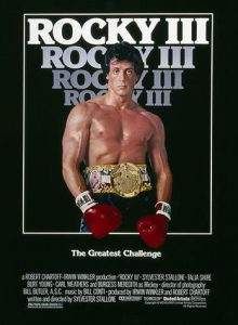 [洛奇3 Rocky III][1982][2.03G]