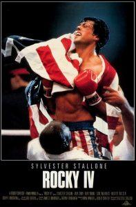 [洛奇4 Rocky IV][1985][1.88G]