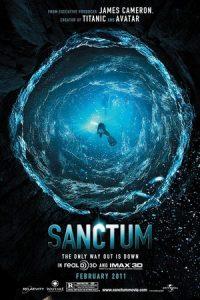 [夺命深渊|Sanctum][2011][2.19G]