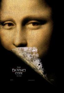 [达·芬奇密码|The Da Vinci Code][2006][3.51G]