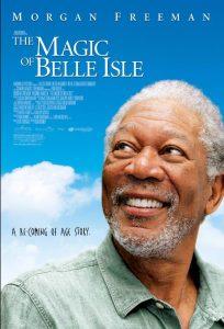 [贝拉的魔法|The Magic of Belle Isle][2012][2.27G]