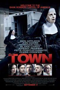[城中大盗|The Town][2010][3.01G]