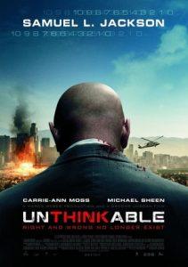 [战略特勤组|Unthinkable][2010][1.92G]