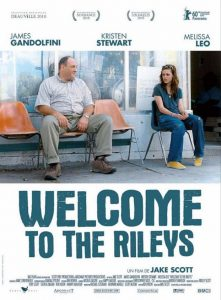 [欢迎来到利雷家|Welcome to the Rileys][2010][2.21G]