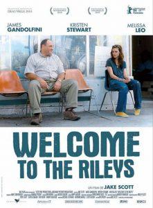[欢迎来到利雷家|Welcome to the Rileys][2010][2.21G]