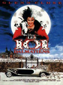 [101真狗|101 Dalmatians][1996][1.64G]