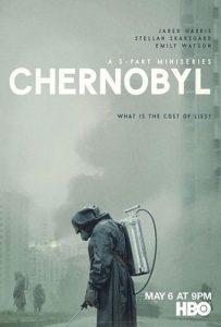 [切尔诺贝利|Chernobyl][2019]