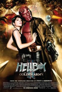 [地狱男爵2:黄金军团|Hellboy 2: The Golden Army][2008][2.42G]