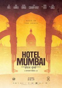 [孟买酒店|Hotel Mumbai][2018][2.43G]