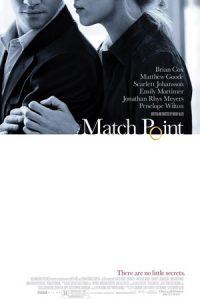 [赛末点|Match Point][2005][2.5G]