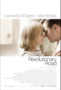 [革命之路|Revolutionary Road][2008][2.34G]